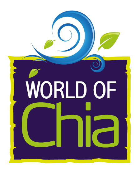 World of Chia